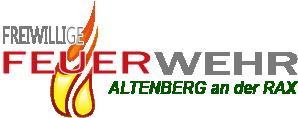 FF Altenberg an der Rax